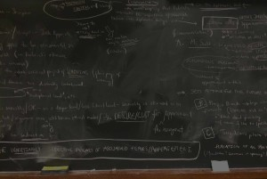 chalkboard-mind-map1